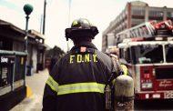 Bomberos apagan fuego en edificio del Bronx y descubren plantas de marihuana