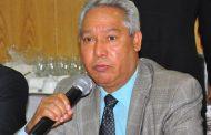 SALCEDO: Ministro de Economía entregará Plan Desarrollo