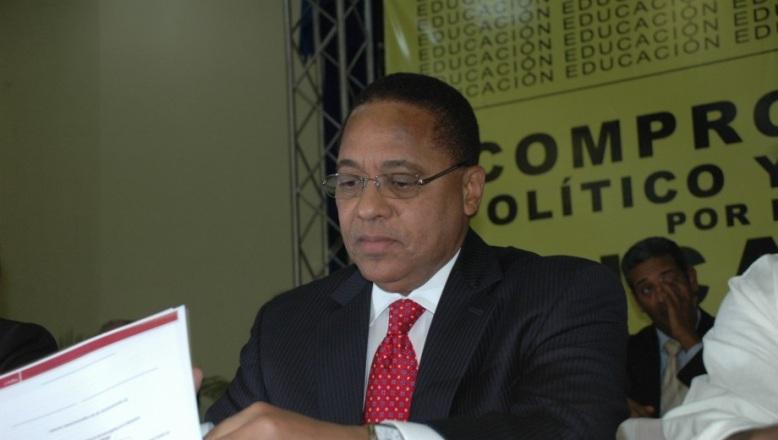 PDI advierte que aprobación del voto obligatorio violentaría la democracia
