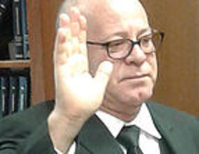 Abogado dominicano es juramentado como consultor legal de NY