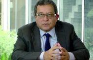 Equipo de campaña de Danilo habría pagado US$5 millones a Joao Santana