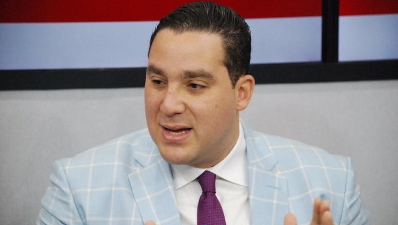 Joel Díaz propone volver a raíces dieron origen al PRD