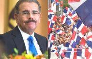 Mayoría dominicanos NY cree campaña Medina usó dinero Odebrecht