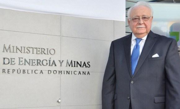 Energía y Minas convoca empresas para realizar campaña sísmica