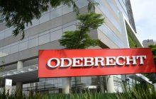 Piden Espaillat interceda para sean publicados implicados caso Odebrecth
