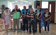 PUERTO RICO: Organizaciones RD se solidarizan con joven accidentado