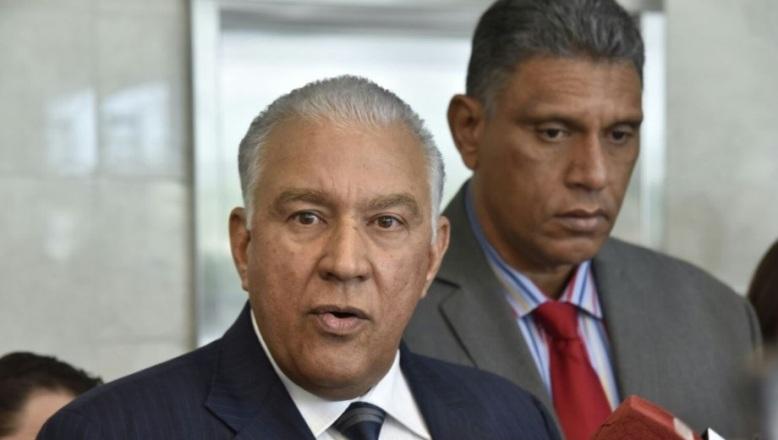 PRM rechaza que FTI Consulting audite la licitación de plantas Punta Catalina