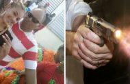 Tres muertos la noche del domingoen dos incidentes Salcedo y Villa Tapia