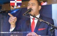 """Polanco: """"Campañas Medina las financiamos los dominicanos"""""""