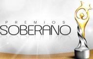 OPINE: ¿Quiénes deben recibir este martes los premios Soberano?