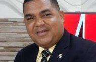 Ramiro García, un hombre que honra al Presidente