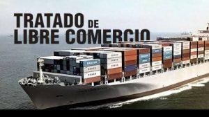 Agropecuarios de Centroamérica tratarán en R.Dominicana cambios TLC