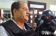 Suspenden jueces anularon condena contra Winston Rizik Rodríguez
