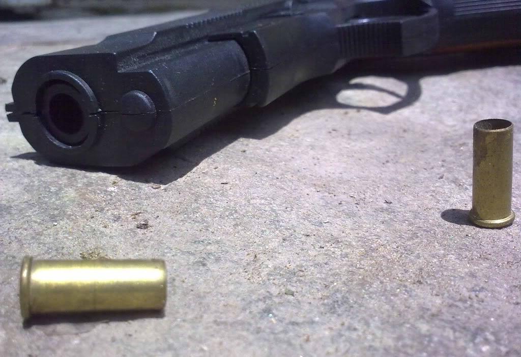 Asesinan militar y vigilante privado para robarles sus armas en SDE y el DN