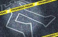 BAHORUCO: Asesinan hombre en Tamayo
