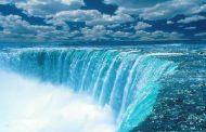 Gobierno dominicano plantea destinar el 1% del PIB para agua y saneamiento
