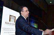 BC celebra Seminario sobre Comercio Electrónico