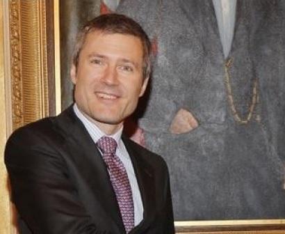 Martín Roos