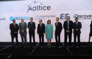 Altice crea alianza para el futuro de la educación digital en el país