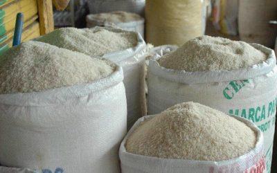 arrozs