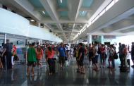 Aeropuerto de Puerto Plata gana importante premio internacional
