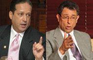 """Secretario del PLD llama a Felucho """"a la prudencia"""" ante denuncia Obechecht"""
