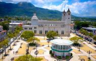 Puerto Plata lista para Semana Santa