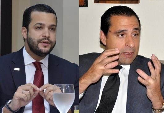CONEP y FINJUS rechazan pedido para que el Congreso interpele al Presidente
