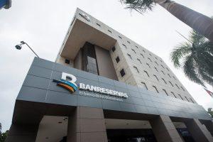 Banreservas impartirá ciclo de charlas sobre ahorro y banca digital