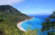 Barahona es el eje del desarrollo turístico del Sur