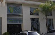 SANTIAGO: Jamaiquina muere en clínica de estética
