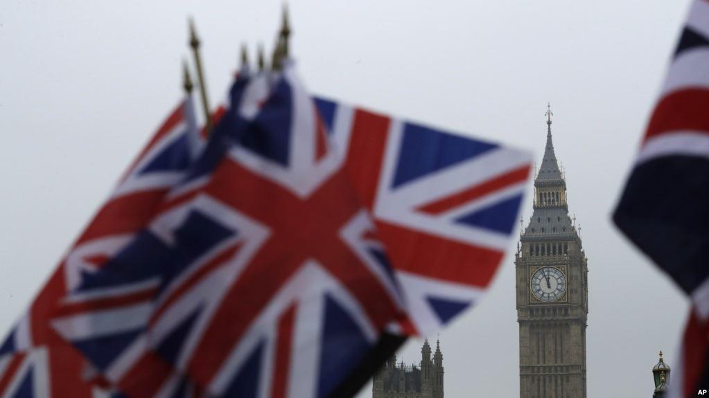 Londres activará el proceso para dejar la UE el 29 de marzo
