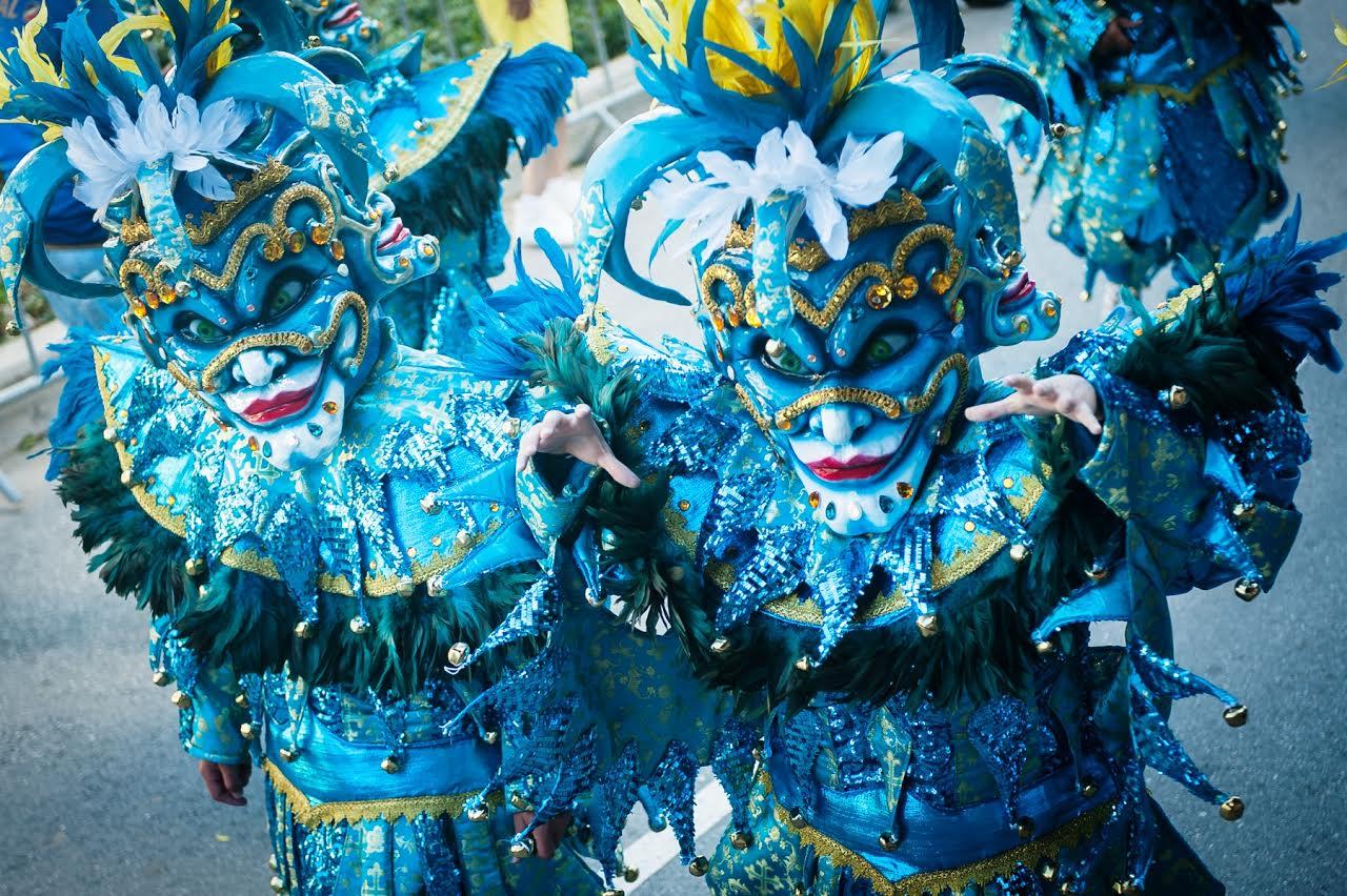 Carnaval vegano inicia el 4 febrero con los mejores artistas de la RD