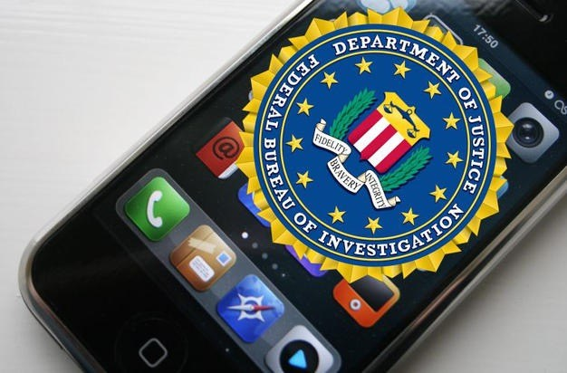 """FLORIDA: A prisión 2 dominicanos por """"clonar"""" cuentas de celulares"""