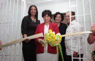 Medical Care del Caribe abre sus puertas en Santo Domingo Este