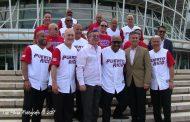 El Gran Combo de Puerto Rico celebrará 55 años de carrera