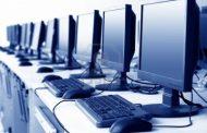 La OEI colaborará con R. Dominicana en licitación para compra de computadoras