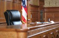 MIAMI: Dominicana acusada de fraude al Medicare se declara culpable