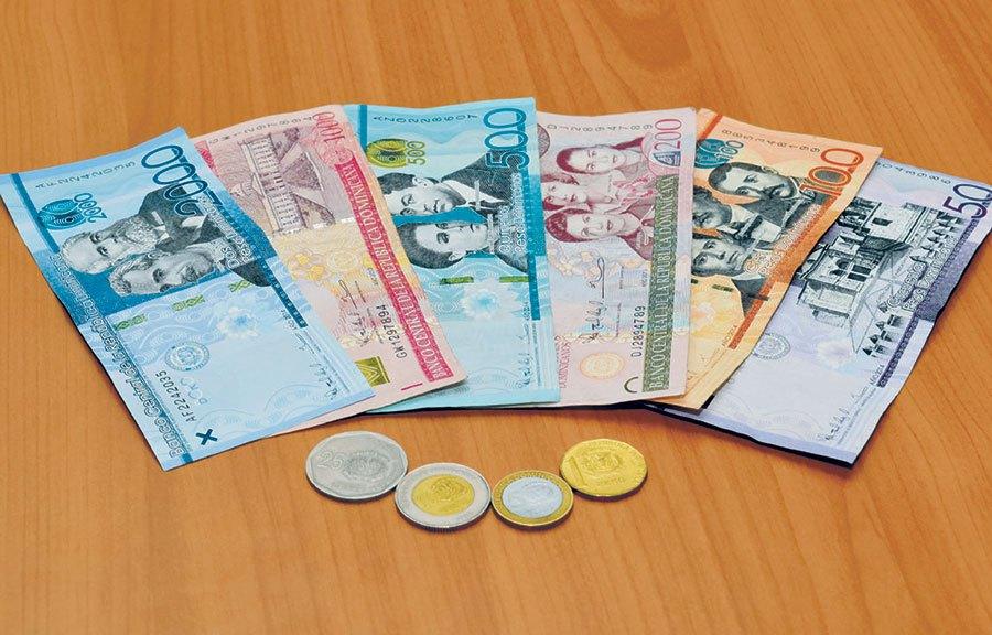 Plantean subida salarios mínimos para que alcancen para cubrir canasta básica