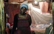 Presentan documental sobre tensión en frontera de Haití-RD