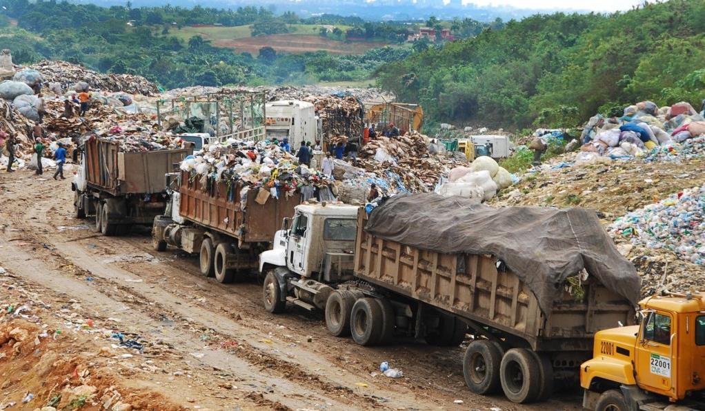 PRM condena indiferencia gobierno ante acciones Lajun