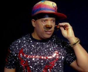 Duro Mambo con nueva propuesta musical