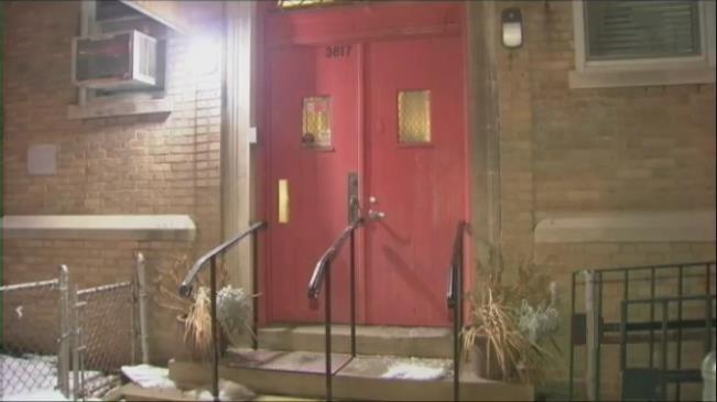 Arrestan agresor sexual secuestró niño de 10 años en El Bronx