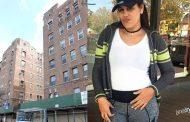 NUEVA YORK: Muere dominicana al caer de 5to. piso tratando escapar de un robo
