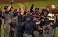 Estados Unidos vence a PR y se corona campeón Clásico Mundial de Beisbol