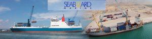 Suspendida licencia empresa Seabord para mantener barcaza en río Ozama