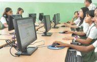 Gobierno invertirá RD$20 mil MM en equipos informáticos para escuelas