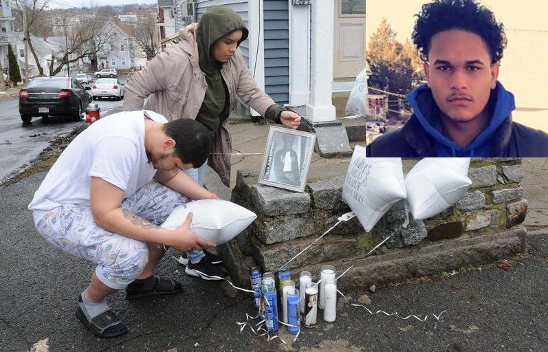 LAWRENCE: Asesinan tercero de RD en forma ejecución en 6 meses