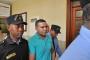 Ex raso EN mató mujer en el Evaristo Morales pide perdón a familia víctima