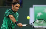 Federer frente a Wawrinka en la final Indian Wells
